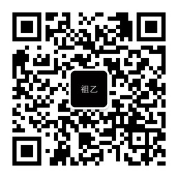qrcode_for_gh_5489bb69f95c_258